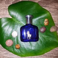 Ralph Lauren Polo Blue Eau de Parfum uploaded by marie A.