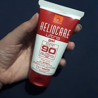 Heliocare Ultra SPF 90 Gel 1.69 Ounces uploaded by Kilcis C.