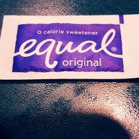 Equal Aspartame Sweetener uploaded by Stephanie G.