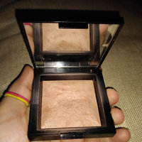 bareMinerals Invisible Glow™ Powder Highlighter uploaded by Aisha H.