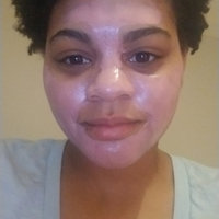Bliss The Real Peel Detox Mask Facial Treatments - 1oz uploaded by katie a.