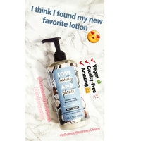 Love Beauty and Planet Coconut Water & Mimosa Flower Body Lotion uploaded by Brittany L.