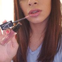 NARS Velvet Lip Glide uploaded by Christine N.