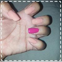 Sally Hansen® Color Therapy™ Nail Polish uploaded by Nasharia B.