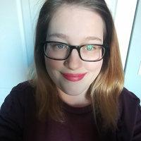e.l.f. Essential Lipstick uploaded by Amanda E.
