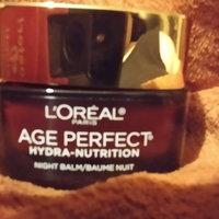 L'Oréal Paris Age Perfect® Hydra-Nutrition Eye Balm uploaded by Robin G.