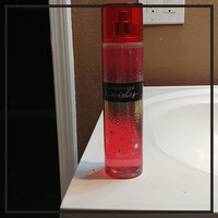 Bath & Body Works Signature Collection A THOUSAND WISHES Fine Fragrance Mist uploaded by Suzanne P.