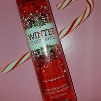 Bath & Body Works® WINTER CANDY APPLE Fine Fragrance Mist uploaded by marie A.