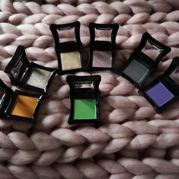 Photo of Illamasqua Powder Eye Shadow Fledgling 0.07 oz uploaded by Briony S.