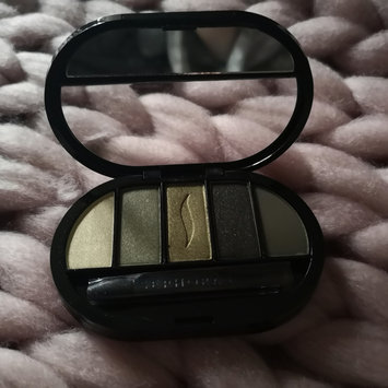 Photo of SEPHORA COLLECTION Colorful 5 Eyeshadow Palette uploaded by Briony S.