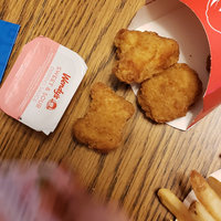 Wendy's uploaded by Shelly G.