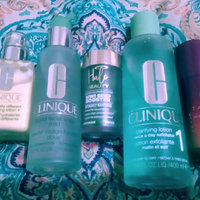 Clinique Dramatically Different Moisturizing Lotion+™ uploaded by Ashlynne H.