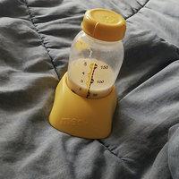 Medela Swing™ Breast Pump uploaded by Stephanie C.