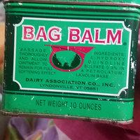 Bag Balm Original uploaded by sara f.