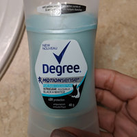 Degree Antiperspirant and Deodorant uploaded by Angymer D.