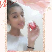 Bath & Body Works® JAPANESE CHERRY BLOSSOM PocketBac Hand Sanitizers uploaded by Khushabkht R.