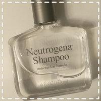 Neutrogena® The Anti-Residue Shampoo uploaded by Alex k.