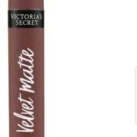Victoria's Secret Velvet Matte Cream Lip Stain uploaded by Jennifer R.