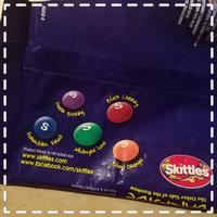 Skittles® Darkside Candy uploaded by Joanne H.
