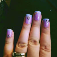 imPRESS Press-on Manicure uploaded by Moriah O.