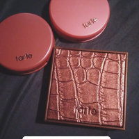 tarte How Sweet It is Deluxe Lip and Cheek Set uploaded by Beverly S.