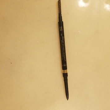 Photo of L'oreal Studio Secrets Professional High Definition Eyeliner 550 Brown Eyes Blue uploaded by Danielle M.