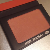 TheBalm Blush uploaded by afton h.