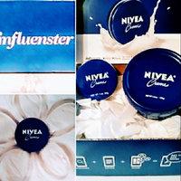 NIVEA Creme uploaded by Alisha D.