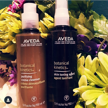 Photo of Aveda Botanical Kinetics™ Deep Cleansing Clay Masque uploaded by 🅗🅞🅟🅔 r.