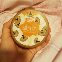 Coty Airspun Loose Face Powder uploaded by Queen M.