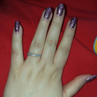 wet n wild WildShine Nail Color uploaded by Carmen L.