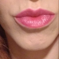 Revlon Colorstay Ultimate Suede™ Lipstick uploaded by Melissa b.