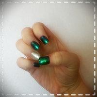 imPRESS Press-on Manicure uploaded by celia a.