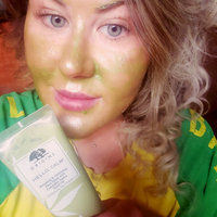 Origins Hello, Calm™ Relaxing & Hydrating Face Mask With Cannabis Sativa Seed Oil uploaded by Brittney P.