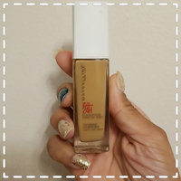 Maybelline Super Stay® Full Coverage 24h Foundation uploaded by Ja-Nee🌻 R.