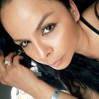 Kat Von D Lock-It Tattoo Foundation uploaded by solemar M.