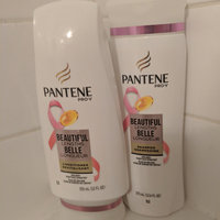 Pantene Pro-V Beautiful Lengths Conditioner uploaded by Laura M.