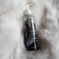 Garnier SkinActive Clean+ Shine Control Cleansing Gel uploaded by NHI HUGO P.