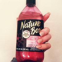 Nature Box™ Body Wash - Almond Oil uploaded by Elizabeth P.