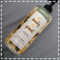 Love, Beauty & Planet Hope and Repair Conditioner Coconut Oil & Ylang Ylang uploaded by Maricruz G.