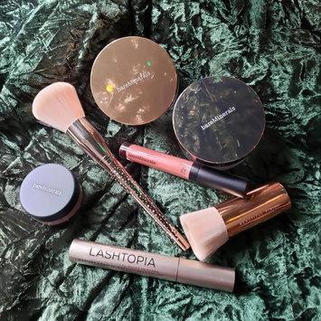 Photo of bareMinerals Loose Powder Blush uploaded by Christina G.
