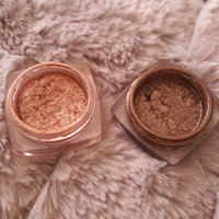 L'Oréal Paris Infallible® 24 HR Eye Shadow uploaded by Abagail N.