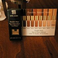 Estée Lauder Double Wear Stay-In-Place Makeup uploaded by cherie s.
