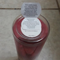 Bath & Body Works Signature Collection A THOUSAND WISHES Fine Fragrance Mist uploaded by member-debd6