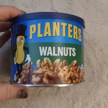 Photo of Planters Walnuts Halves uploaded by Linda P.