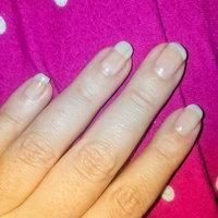 Sally Hansen® Salon Gel Polish Nail Color Starter Kit uploaded by Tabatha G.