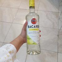 Bacardi Original Citrus Rum uploaded by Helen P.