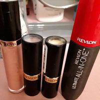 Revlon Super Lustrous Lipstick uploaded by Monica h.