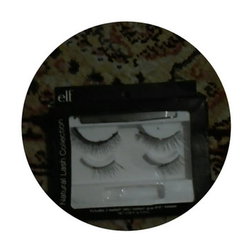 Photo of e.l.f. Everyday Lash Collection set uploaded by manar e.