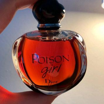 Photo of Dior Poison Girl Eau De Parfum uploaded by Annay G.